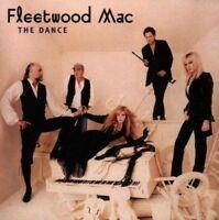 Fleetwood Mac - Il Danza Nuovo CD