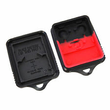 HQRP Remote Case Shell FOB for Ford F-150 2005 2006 2007 2008 2009 2010
