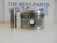 VAUXHALL 1.8S PISTONS @ 0.50mm 30-49 80,80mm BORE SIZE