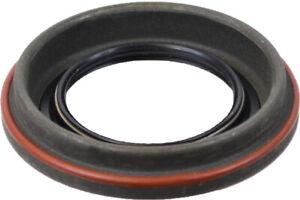 Pinion Seal  SKF  18888