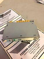 Allen Bradley 1734-OB4E /C POINT I/O 24V DC 4-Ch Source Output Protected Qty