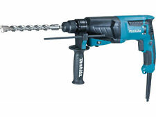 Makita HR2630 SDS-Plus Bohrhammer