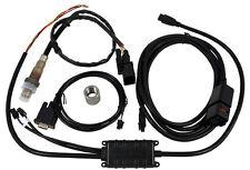 Innovate LC-2 Digital Wideband Lambda Air Fuel Ratio O2 Controller & Sensor Kit