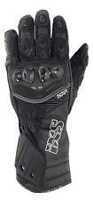 iXS Rs-200 Handschuh schwarz 5xl