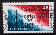 CANADA 1997 Year of Asia Pacific. Set of 1. Fine USED. SG1745.