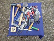 26pc DIY tool kit