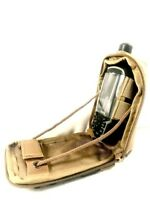 MOLLE GARMAN GPS POUCH Cell Phone Eletronics Coyote Tan
