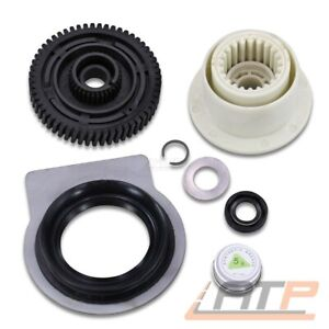 Hydraulikfilter engranajes filtro 6 marchas automático bmw x5 e83 7er e65 6hp26z