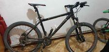 Bicicleta de montaña btwin 540 en muy buen estado, ruedas recién puestas nuevas