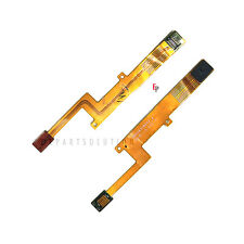 Motorola Google Nexus 6 XT1100 LCD Flex Cable Ribbon Replacement Parts USA