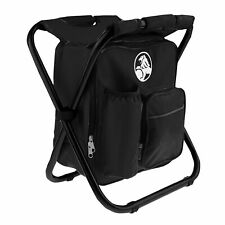 HOLDEN COOLER BAG AND STOOL Item# HOL080M