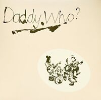 Daddy Cool - Daddy Who? Daddy Cool! [New Vinyl LP] Reissue, Australia - Import