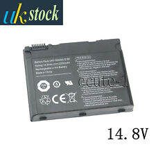 Battery U40-4S2200-S1B1 U40-4S2200-S1L1 U40-4S2200-S1S1 U40-4S2200-G1L3 14.8V