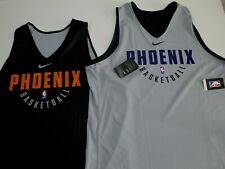 low priced 4cfef b01dc nike-practice-jersey-basketball
