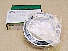 NTN 7012 C P5 Super Precision Ang. Contact Bearings 60X95X18mm 15 degree contact