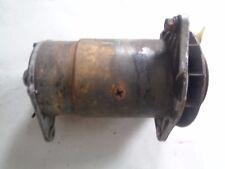 Austin Morris 1800 BMC ADO17 Lichtmaschine Dynamo Alternator Lucas 22748A