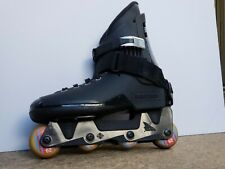 Rollerblade Tarmac Ce Chris Edwards Size 9 , street skate, Aggressive inline