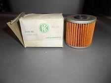 NOS Kawasaki KK Motorcycle Parts Oil Filter 8300-026 16099-004
