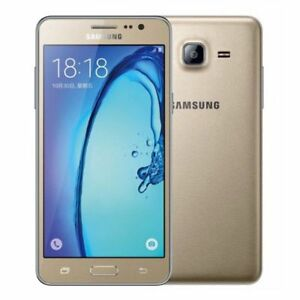 Samsung Galaxy On5 G5500 Dual SIM Unlocked 8GB ROM 1.5GB RAM 4G LTE SmartPhone