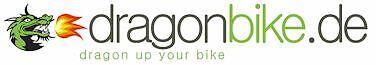 dragonbike1