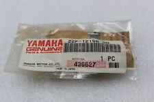 EBC CLUTCH BASKET TOOL FITS YAMAHA YZ 250 1988-2015