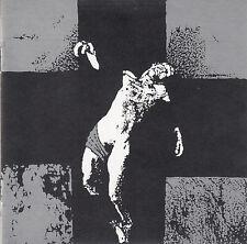Laibach – Laibach CD 1995