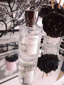 Parfum GOUTAL MANDRAGORE POURPRE EAU DE PARFUM 100ML