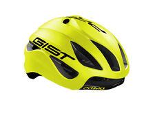 Casco bici GIST primo ciclismo MTB Strada Corsa Bike Helmet bicicletta