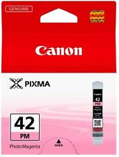 Cartuchos de tinta magenta para impresora unidades incluidas 1
