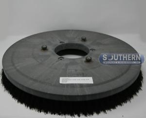 Used Tennant Brush 1016811