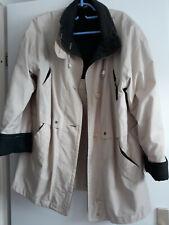 Autres vestesblousons C&A pour femme | Achetez sur eBay
