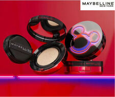 [MAYBELLINE NEW YORK x DISNEY] MICKEY Super BB Cushion Ultra Cover Foundation