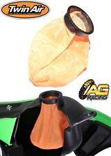 Twin Air Fuel Filter For Suzuki RMZ 250 2012-2013 Motocross Enduro Fuel Bag Sock