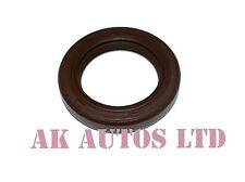 For RENAULT MASTER TRAFIC 2.2 2.5 DCI DTI 00> ENGINE CAMSHAFT OIL SEAL x2