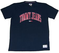 TOMMY HILFIGER Men's Short Sleeve Tee Shirt T Shirt