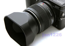 New Panasonic Leica DG Summilux 25mm f/1.4 ASPH. Lens (H-X025) BOX