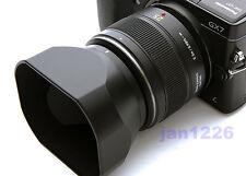 New Panasonic Leica DG Summilux 25mm f/1.4 ASPH. Lens (H-X025) retail SEAL BOX
