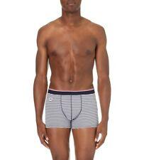Le Slip FRANCAIS de marque stretch-coton TRUNKS Taille Moyenne