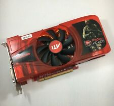 Diamond Multimedia AMD Radeon HD 7870 GHz Edition
