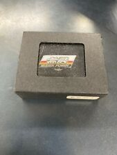 Genuine Mugen Honda Pin RARE K601