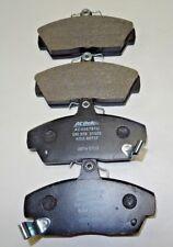 ACDELCO AC456781D Brake Pads Front GBP90326AF GBP90328 GBP90328AF GBP90314 21520