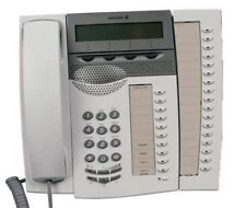 Aastra Ericsson Dialog 4223 DBC 223 TELEFONO DBY 419 modulo Inc GARANZIA