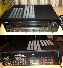 Denon pma-520 amplificador Poweramp