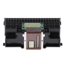 Druckköpfe Druckkopf Printhead für Canon iP7500 iP7600 MP950 MP960 MP970