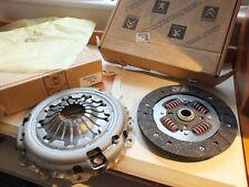 Genuine 1.4HDi C1 107 Aygo Clutch pressure + Friction plates 2055FW 2004AZ PC40