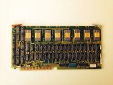 HP 09845-66528 9845B CALCULATOR LPU RAM/ROM