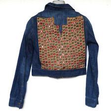 Witchery Denim Coats, Jackets & Vests for Women