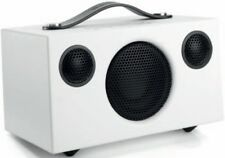 Audio Pro C3 Wireless Multi Room Speaker Bluetooth Airplay Compact Outdoor
