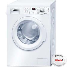 Bosch Standard Washing Machines