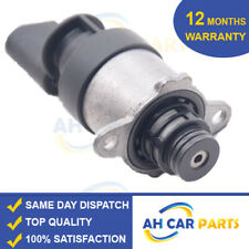 FUEL PUMP PRESSURE REGULATOR SUCTION CONTROL BMW 1 3 5 7 X1 X2 X3 X4 X5  SERIES